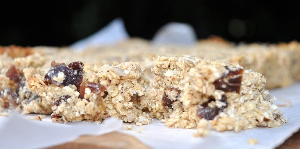 fruit-nut-and-seed-flapjacks