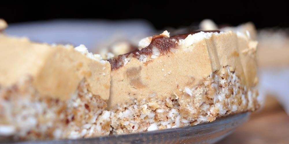 Whipped-Caramel-and-Hazelnut-Slice