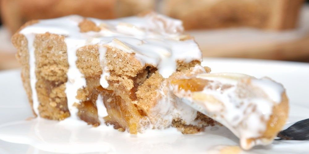Apricot-and-Almond-Shortcake