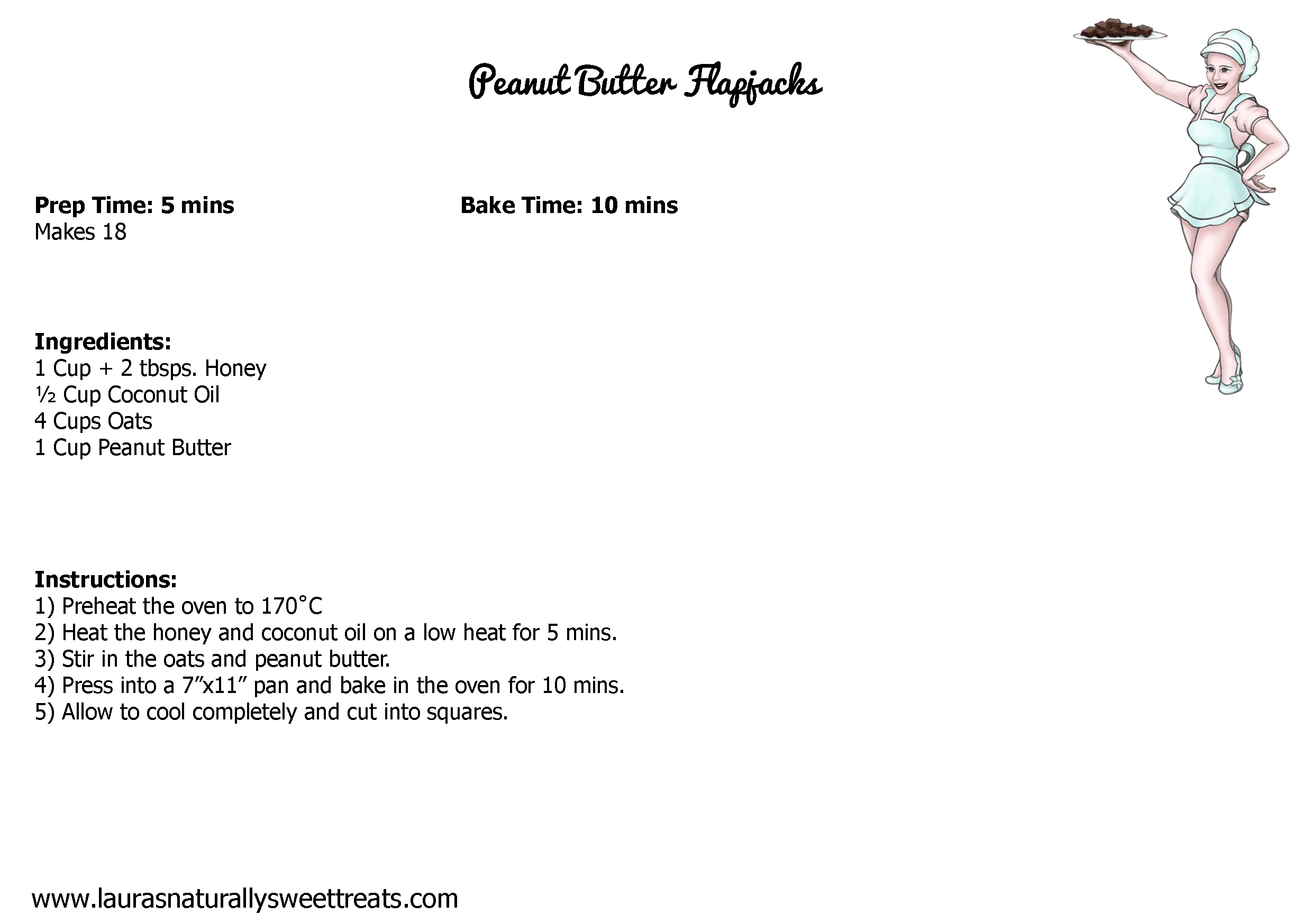 peanut-butter-flapjacks-recipe-card
