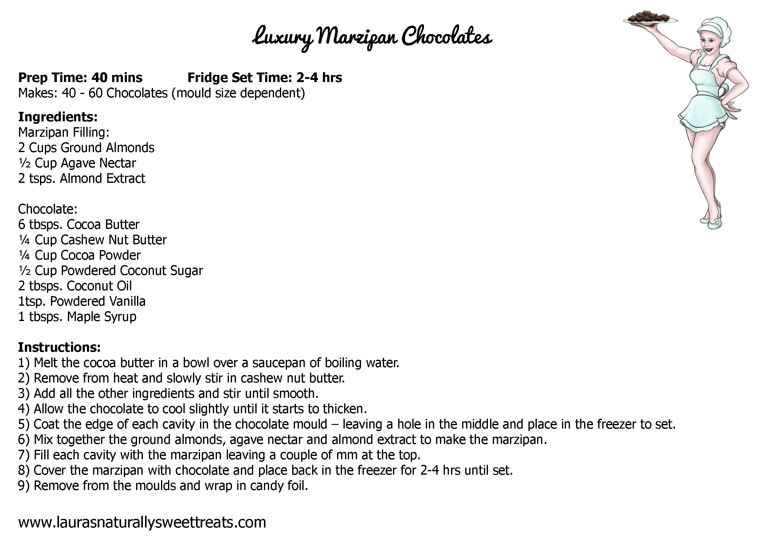 luxury-marzipan-chocolates-recipe-card