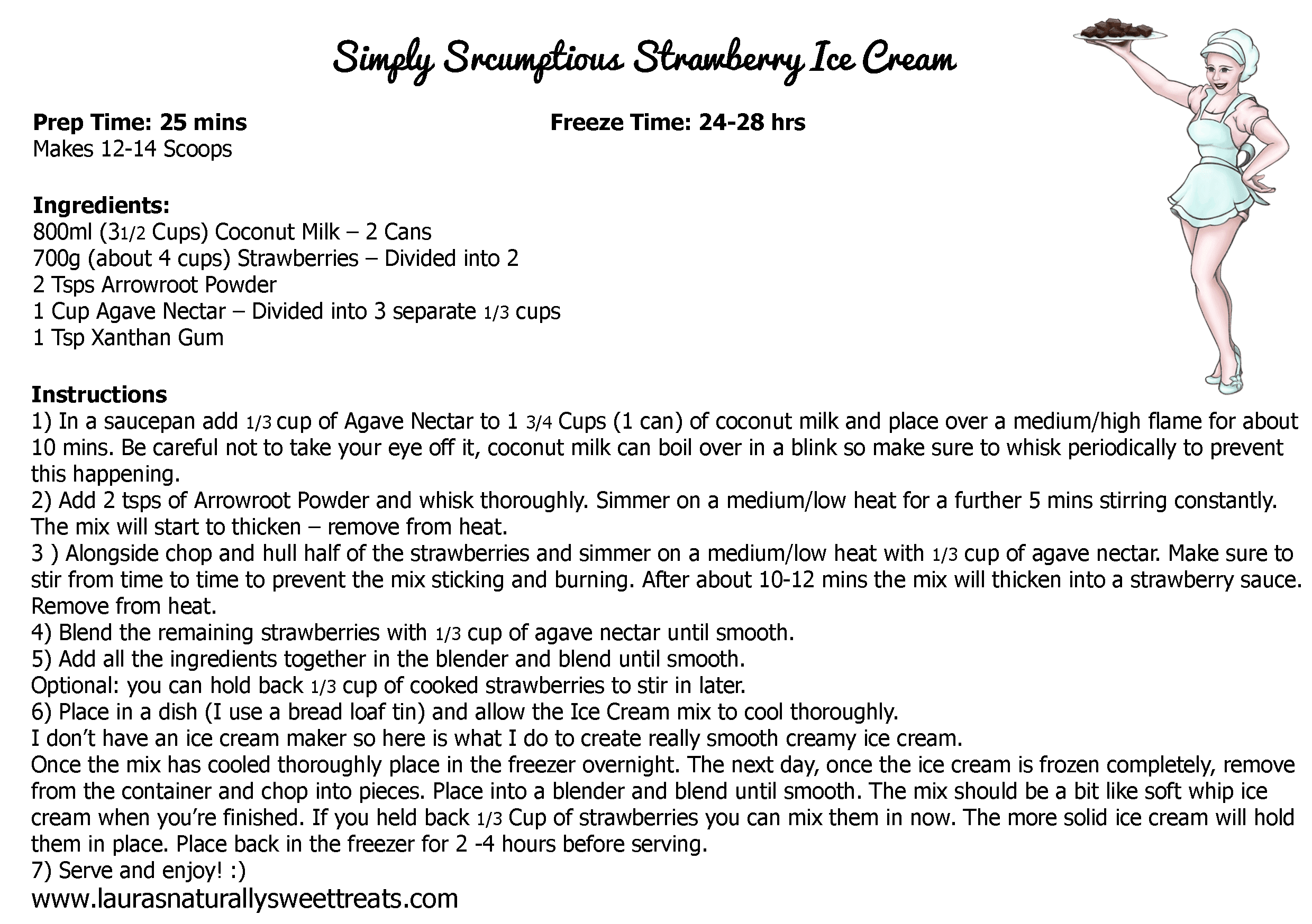 simply-scrumptious-strawberry-ice-cream-recipe