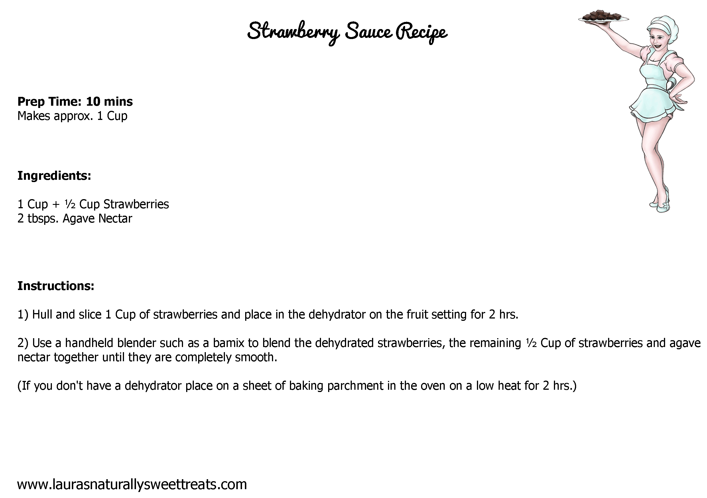 strawberry-sauce-recipe-card