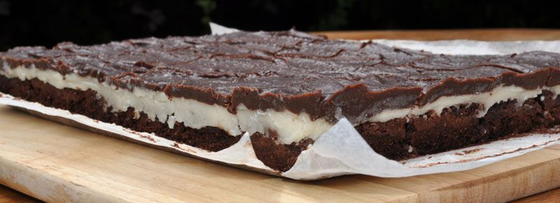 Mint-Chocolate-Brownies-0004