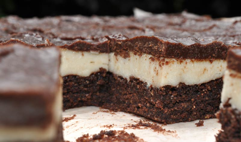 Mint-Chocolate-Brownies-0007