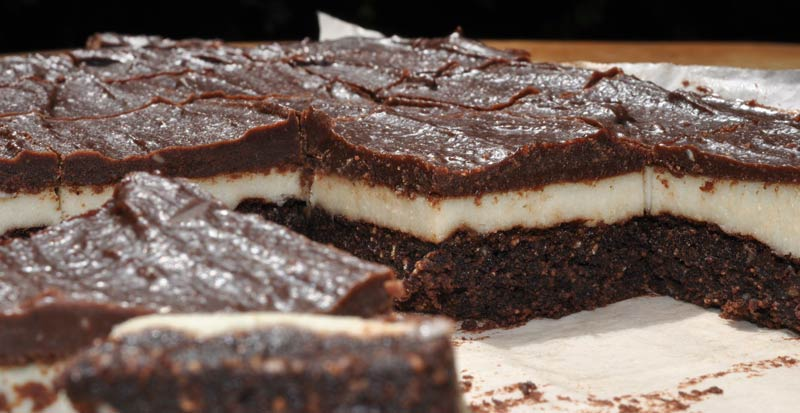 Mint-Chocolate-Brownies-0008