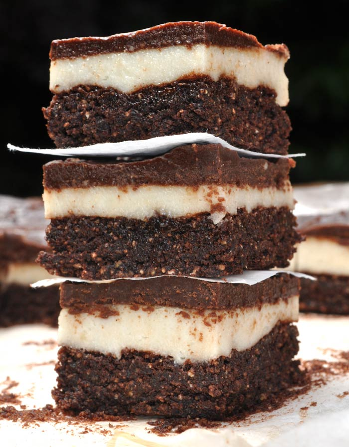 Mint-Chocolate-Brownies-0009