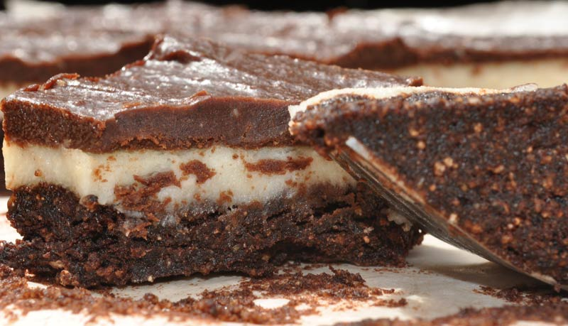 Mint-Chocolate-Brownies-0010