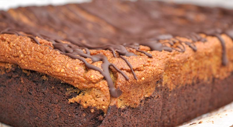 Rich-Chocolate-Pumpkin-Pie-Brownies-0002