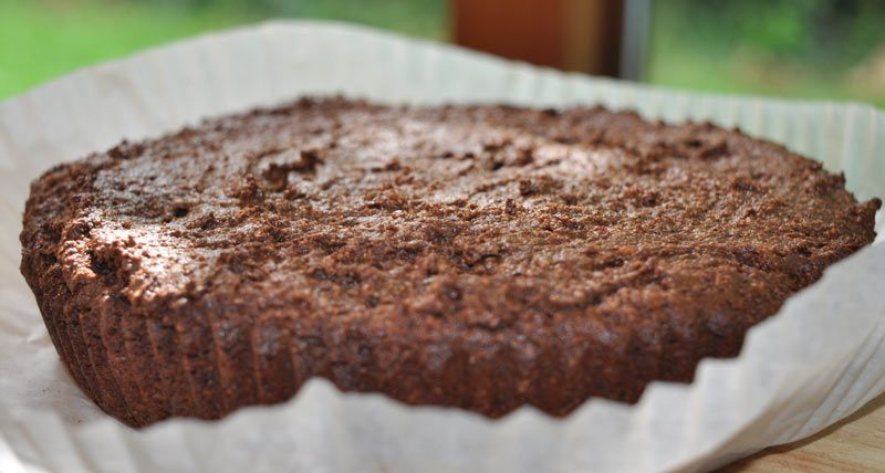 Rich-Avocado-Chocolate-Cake-0002