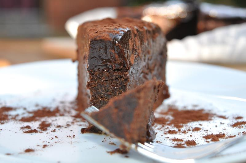 Rich-Avocado-Chocolate-Cake-0006