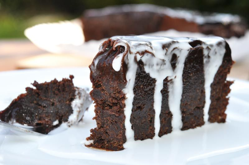 Rich-Avocado-Chocolate-Cake-0007
