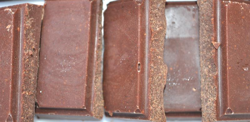 Milk Chocolate New 0005