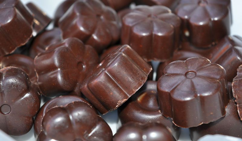 luxury-marzipan-chocolates-0002