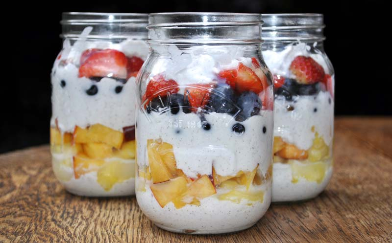 COYO-Fruit-Salad-in-a-Jar-0008