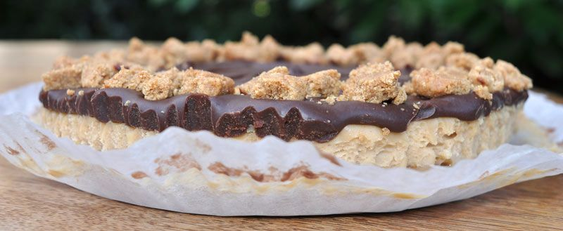 Peanut-Butter-Cheesecake-0001