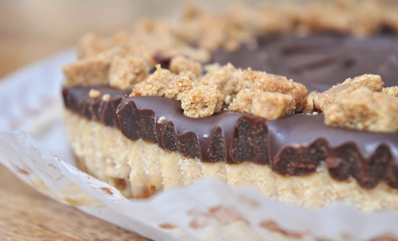 Peanut-Butter-Cheesecake-0002