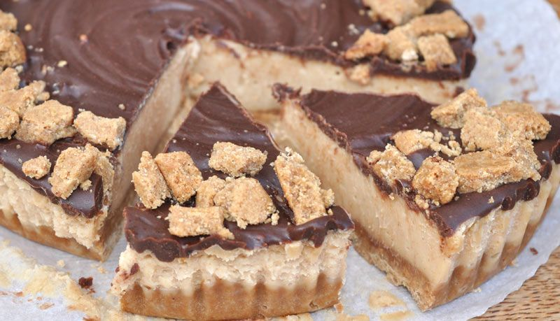 Peanut-Butter-Cheesecake-0004