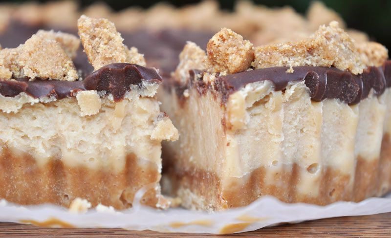 Peanut-Butter-Cheesecake-0005