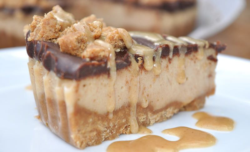 Peanut-Butter-Cheesecake-0006