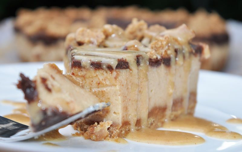 Peanut-Butter-Cheesecake-0007