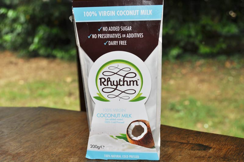 rhythm-coconut-cream