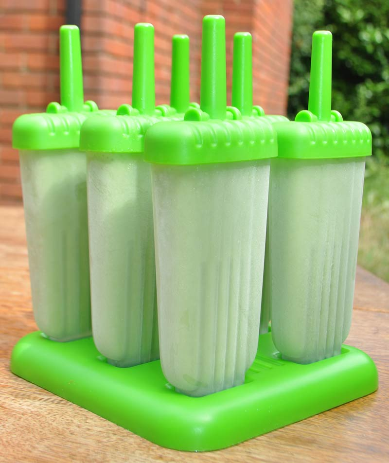 Lemon-and-Lime-Smoothie-Lolly-Moulds-Straight-From-Freezer